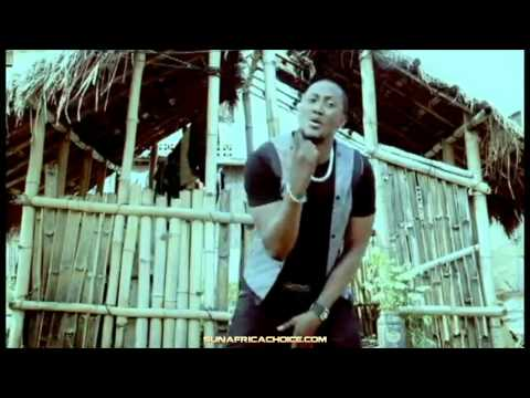 Famous - NOR ALL MAN GO LIKE YOU  (Nor Warch Dem) SALONE MUSIC