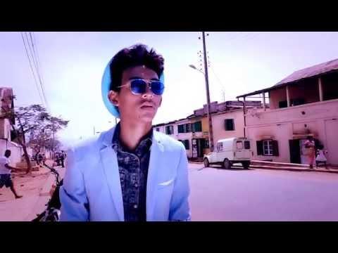 Ricah Talibao - dada (official video  by RJcompusing)