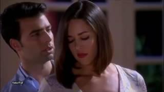 Noche Romantica y Pasional -  Pasion Prohibida capitulo 89 (Jencarlos Canela y Monica Spear)