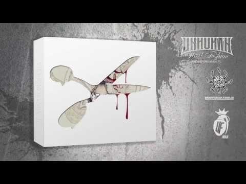 CD1:06. SŁOŃ/MIKSER - KOYAANISQATSI feat. PALUCH, ANTEK PC PARK   OFICJALNY ODSŁUCH