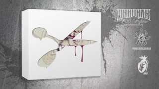 CD1:06. SŁOŃ/MIKSER - KOYAANISQATSI feat. PALUCH, ANTEK PC PARK | OFICJALNY ODSŁUCH