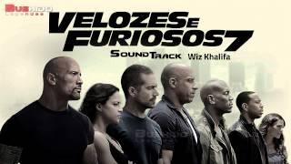 Wiz Khalifa Feat. Iggy Azalea - Go Hard or Go Home  (Legendado - Tradução)