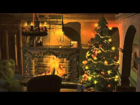 Lou Rawls - Merry Christmas Baby (Capitol Records 1967)