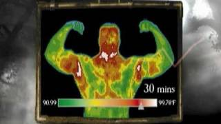 MuscleTech NaNO Vapor - www.proteinking.com.au