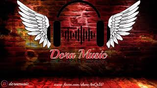 Mert Dora Güleç - Skype (Remastered) (Epic Powerful Orchestral)