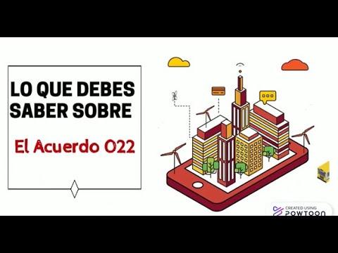 Lo que debes saber del Acuerdo 022 de la Universidad Surcolombiana