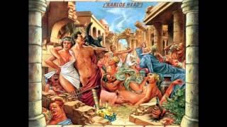 Sodom - Enchanted Land