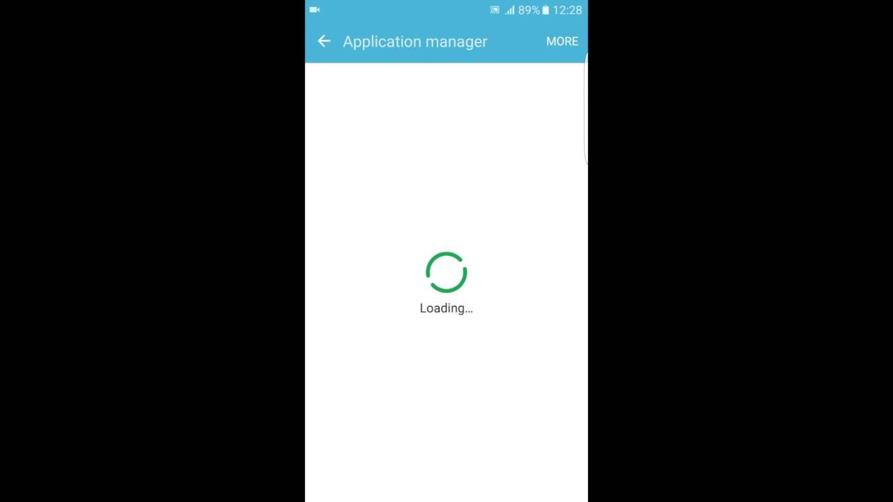 Display Overlay Android 6