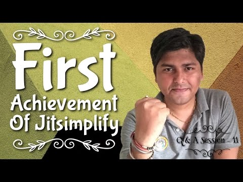 Radio jockey training hindi - Q and A Session / RJ Audition / How to get deep voice/ Session 11