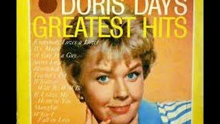 Video Doris Day Greatest Hits 1958  /Que Sera Sera -  Columbia download MP3, 3GP, MP4, WEBM, AVI, FLV Juni 2018