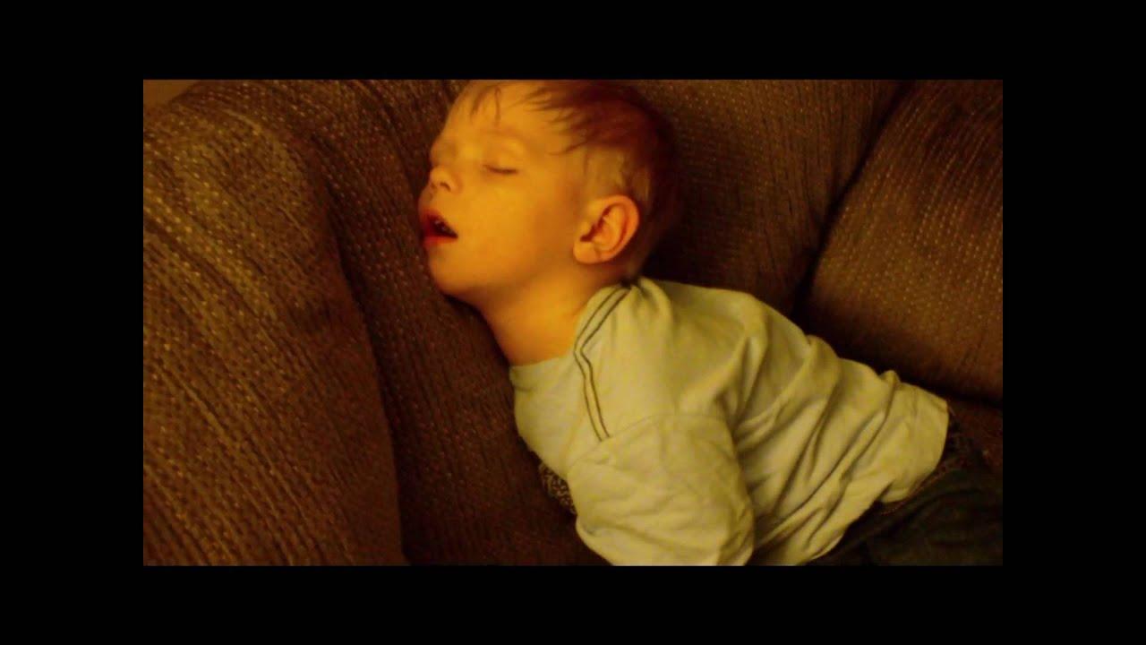 roman sleeping sitting up youtube. Black Bedroom Furniture Sets. Home Design Ideas