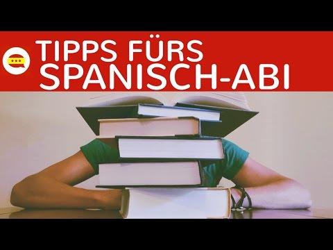 spanisch abitur tipps zu ablauf aufgabenauswahl vorbereitung zeitplanung im schriftlichen. Black Bedroom Furniture Sets. Home Design Ideas