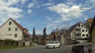 видео 9 интересных фактов об Австрии