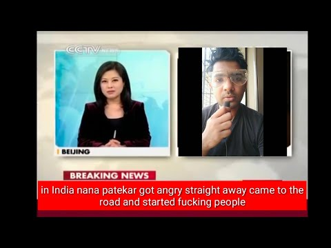 LOCKDOWN GONE WRONG Special News From Cnn Live With Various People