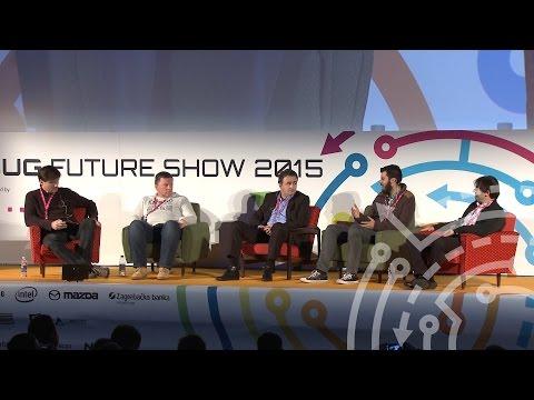 Panel-rasprava: Twenty20 automobili