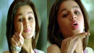7 Reasons Why Alia Bhatt Is Anything But