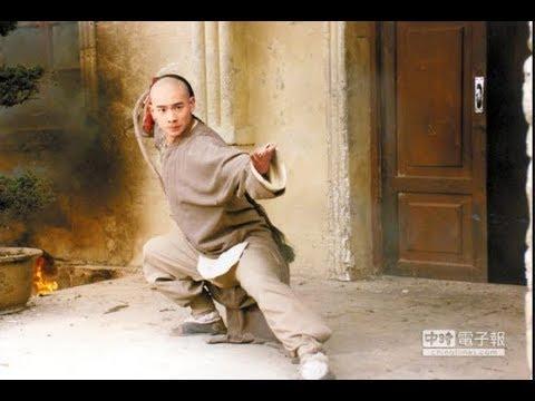 Best Martial Arts Movies 2017   Donnie Yen Chinese Action Movies 2017 Chinese action movies