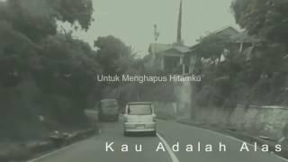 Video John Leggy Putra Dewa download MP3, 3GP, MP4, WEBM, AVI, FLV Agustus 2017