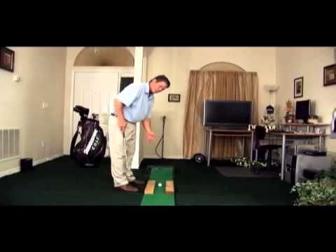 Best Way To Practice Putting Golf Lesson Academy