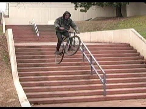 death-pedal-2---leader-bikes---official-trailer---bike
