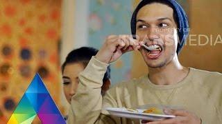 BBB STORY 14 NOV 2015 - Raffi Punya Saingan Part 4
