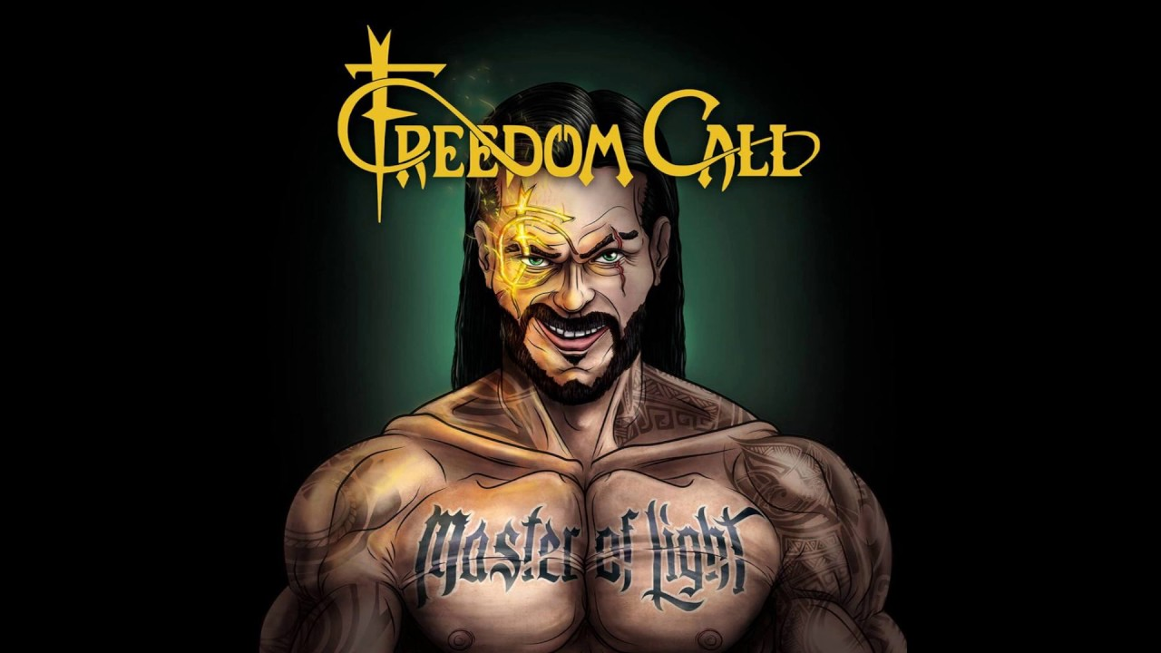 freedom-call-high-up-johnathan-smith