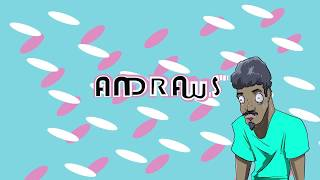 Andraws #5