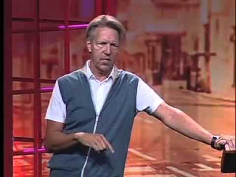 #11 How to Have a Love Affair with Your Spouse. Part 1 Proverbs 5 8-19-2012 Skip Heitzig