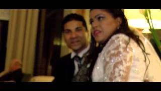 Avin & Mable Kuwait wedding highlights LORD OF DEFENDER KUWAIT COUNCIL HISTORY 2011 -- The National HQ of the Reformed & United Guardians Brotherhood