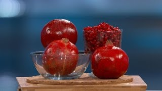 Drs. Rx: Add THIS to Your Diet to Help with High Cholesterol