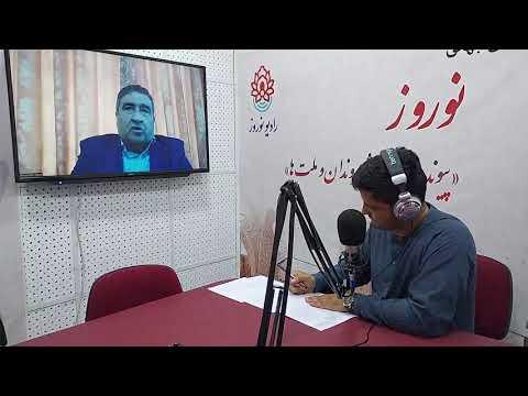 دستآوردهای نوازندگان زن در هرات