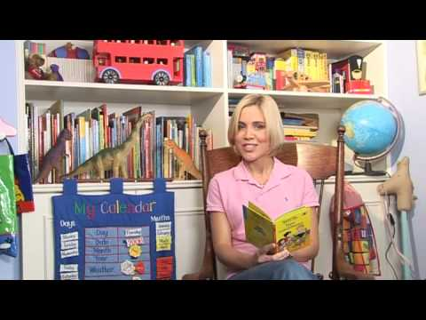topsy and tim new lunchboxes youtube. Black Bedroom Furniture Sets. Home Design Ideas
