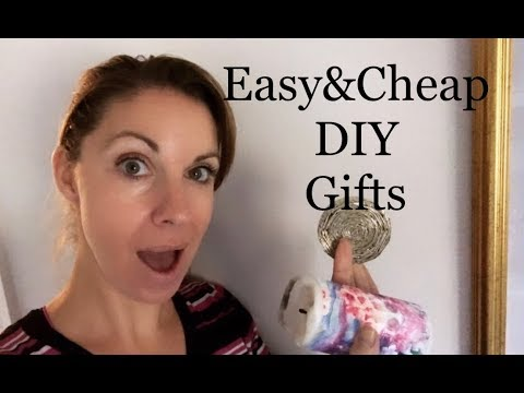 diy-gifts---how-to-make-easy-cheap-christmas-presents-fast---make-and-sell-crafts