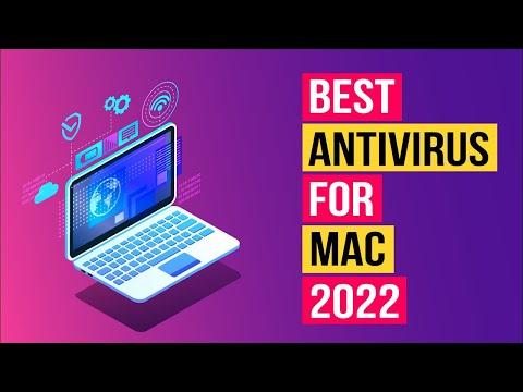 5 Best Antivirus
