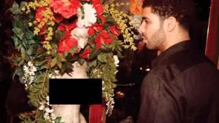 Drake - Practice