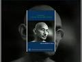 Mahatma - A Great Soul of 20th Century
