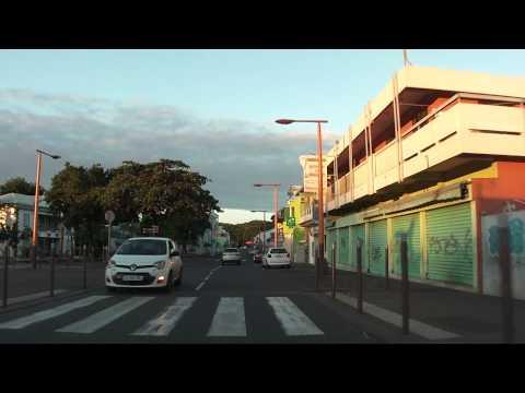 Ile de la Réunion,Ste Marie part 8