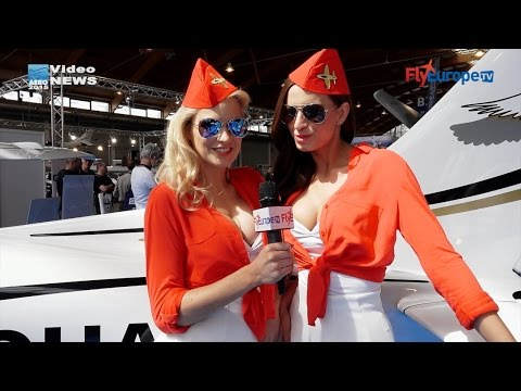 AERO 2015 - FLYEUROPE.TV - DAILY 2