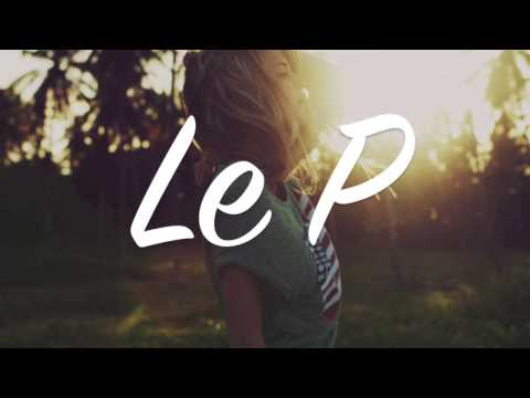 History feat. Michael Jackson - Le P