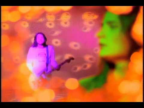 "Redd Kross - ""Jimmy's Fantasy"" courtesy of Rocky Schenck"