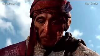 Thượng Cổ Thời Cổ Đại   Phim Viễn Tưởng Thần Thọai Trung Quốc Full HD Thuyết Minh   YouTube