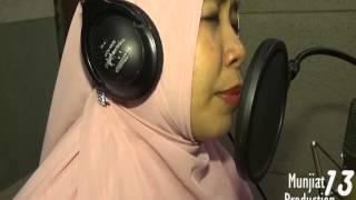 GUS NUR ALBUM RELIGI PENUH RAHASIA