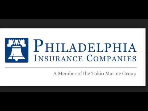 United States Insurance Companies
