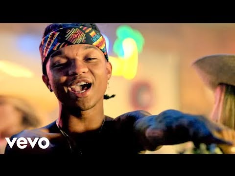 Rae Sremmurd - Come Get Her (Explicit) (Official Video)