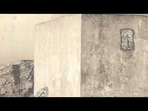 Michel Portal, Mino Cinelu & Steven Kent - Impro mp3 baixar
