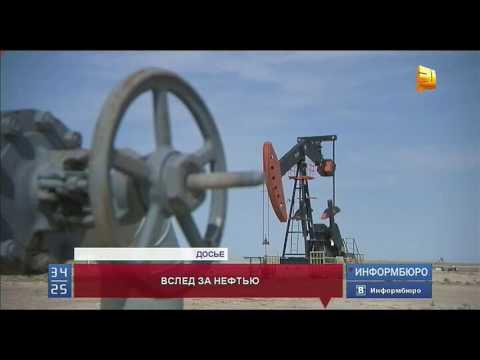 Цены на нефть сегодня обновили максимумы за последние полтора месяца