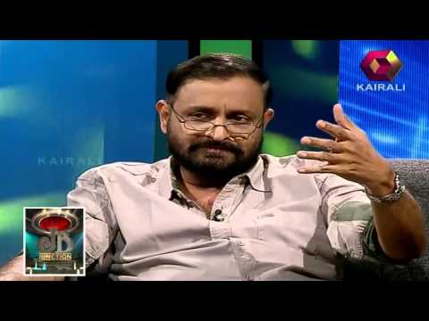 Ouseppachan responds to KS Chithra's question
