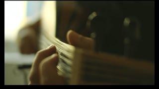 Nizar Rohana Trio - Furat (live) | ثلاثي نزار روحانا - فرات