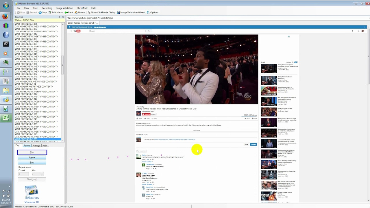 Blog Archives - downmfile
