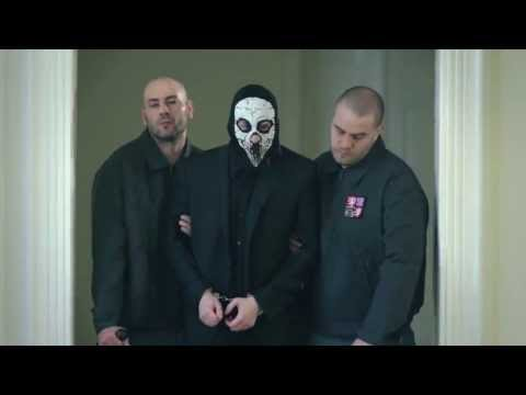 Řezník - Soudní Proces OFFICIAL VIDEO